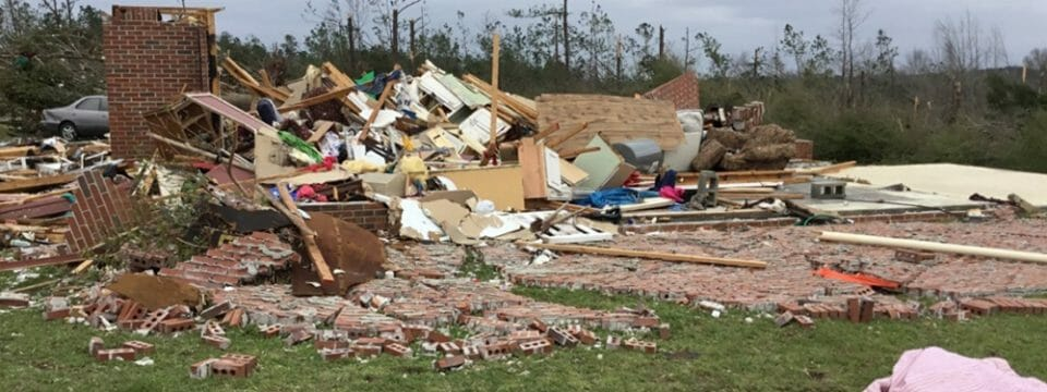 adventist-community-services-steps-up-after-deadly-tornadoes