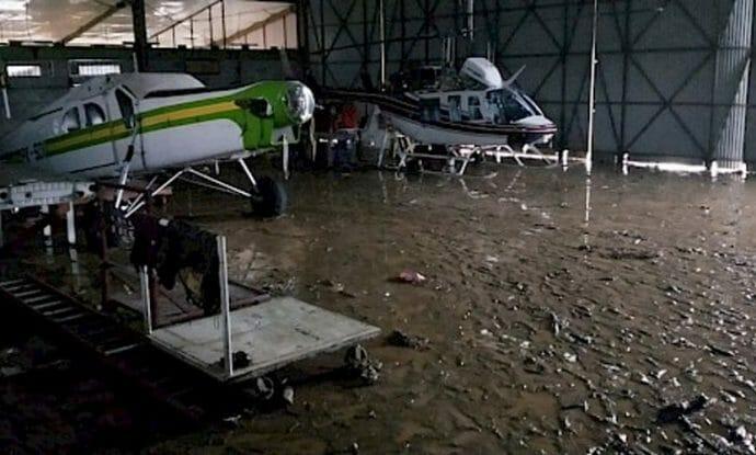 death-toll-rises-as-flash-floods-and-mudslides-devastate-east-indonesia