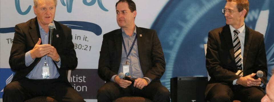 australia-church-leaders-discuss-religious-liberty-challenges-to-education