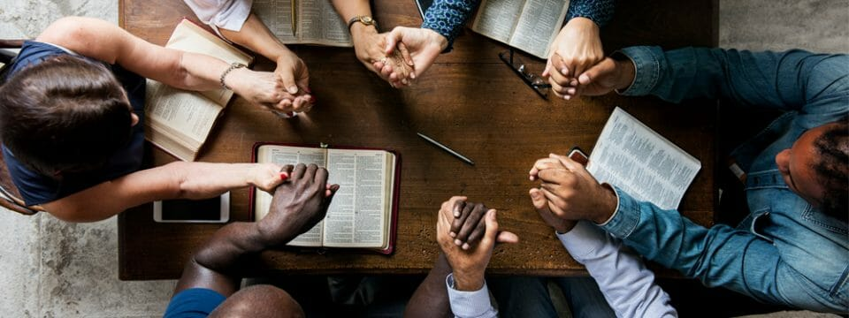 how-faith-communities-can-change-the-dialogue-from-hate-to-love