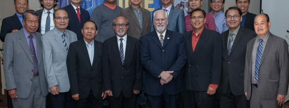 asian-pacific-pastors-in-north-america-meet-in-regional-convention