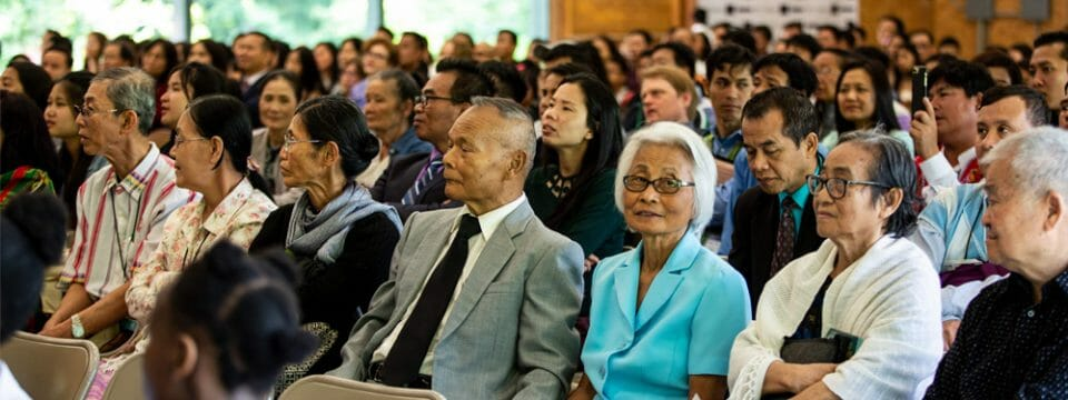 hundreds-attend-myanmar-multilingual-convention-in-north-america