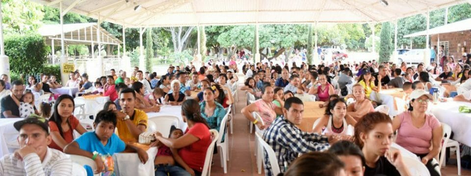 in-colombia-adventists-team-up-to-help-fellow-adventists-from-venezuela
