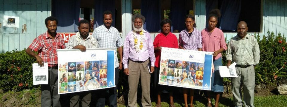 picture-rolls-make-a-comeback-in-papua-new-guinea