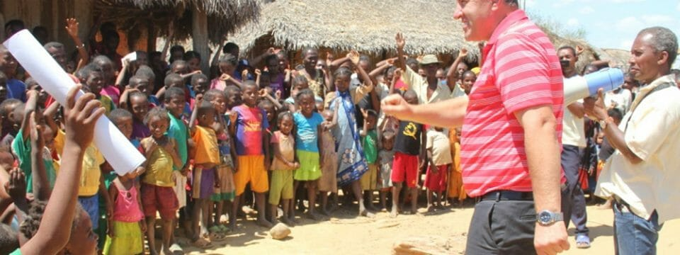 ukrainian-millionaire-joins-evangelistic-and-social-projects-in-madagascar