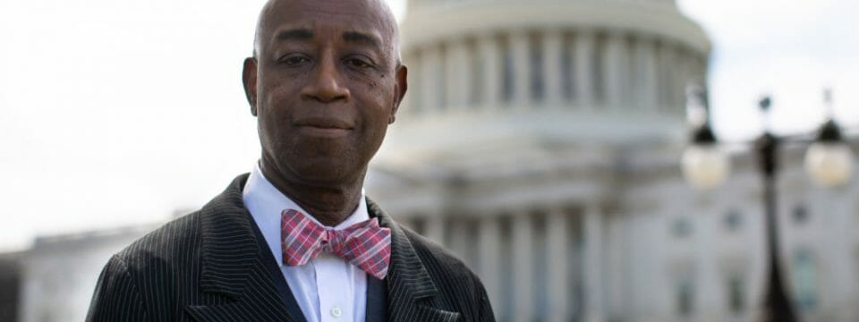 us-senate-chaplain-recognized-for-his-defense-of-religious-liberty