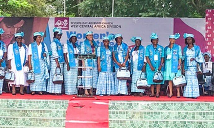 4000-adventist-women-meet-in-ghana