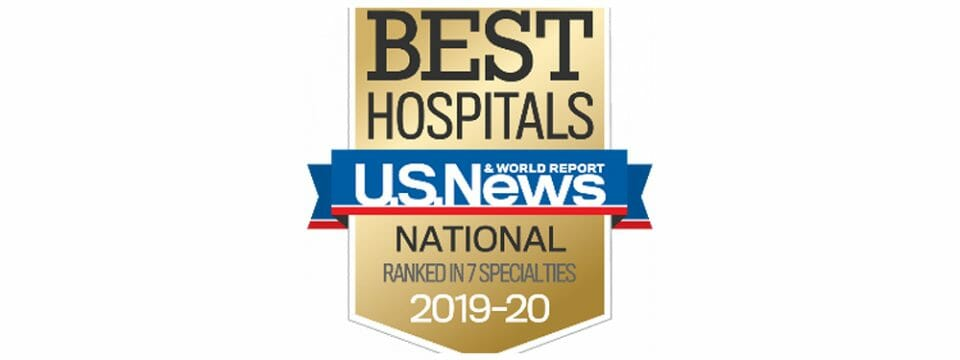 adventhealth-orlando-ranked-no-1-hospital-in-florida