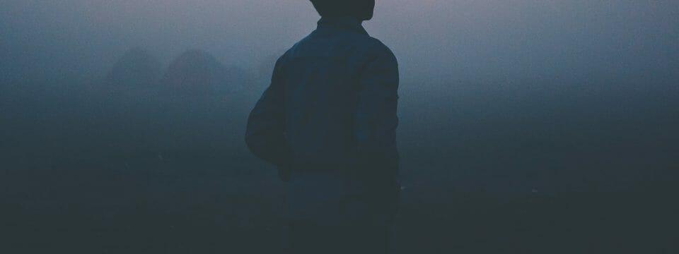 focus-silhouette