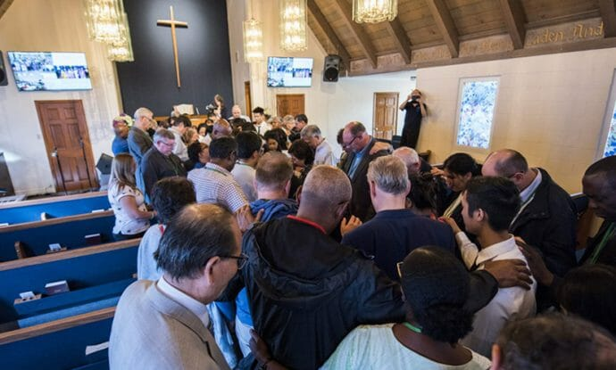 in-the-us-vietnamese-church-exemplifies-unity-in-diversity