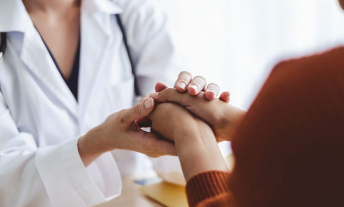 a-first-in-the-us-breast-pain-clinic-will-offer-multidisciplinary-treatment