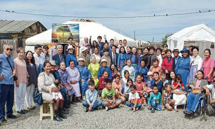 in-mongolia-successful-evangelism-has-many-faces