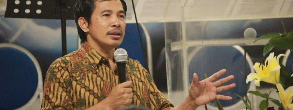 southern-asia-pacific-region-elects-new-youth-director
