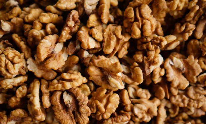 walnuts-may-slow-cognitive-decline-in-at-risk-elderly-study-shows