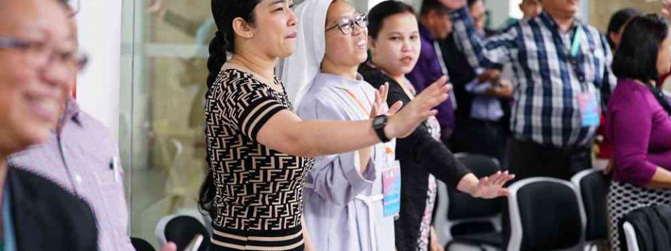 across-the-southern-asia-pacific-region-adventists-focus-on-mental-health-care