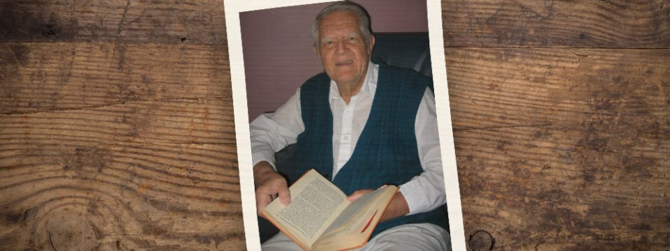 in-memoriam-william-h-shea-remembered-as-a-remarkable-humble-scholar