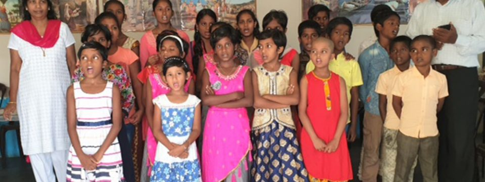 local-church-in-australia-is-grateful-for-20-years-of-ministry-in-india