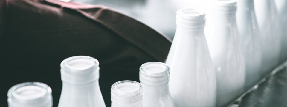 new-study-connects-intake-of-dairy-milk-with-greater-risk-of-breast-cancer