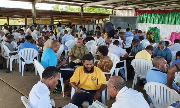 two-papua-new-guinea-missions-plant-almost-800-congregations-in-2019