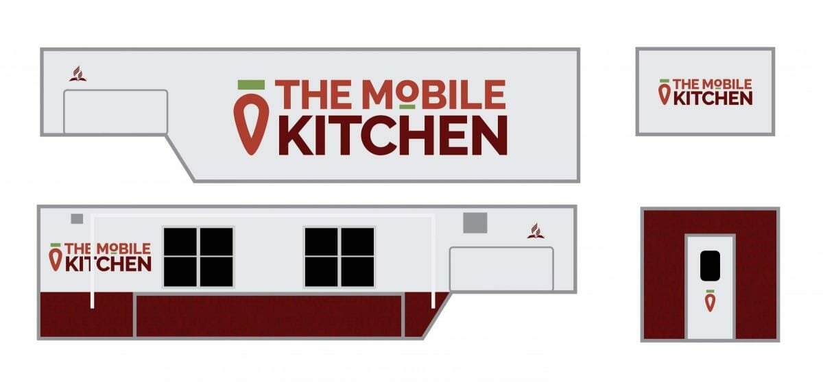 Public Campus Ministry Food Truck to Debut at International Camporee
