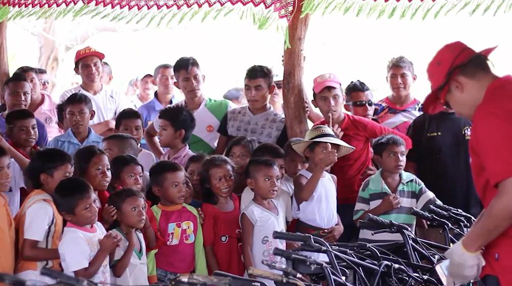 NOCU-Uribia-kids