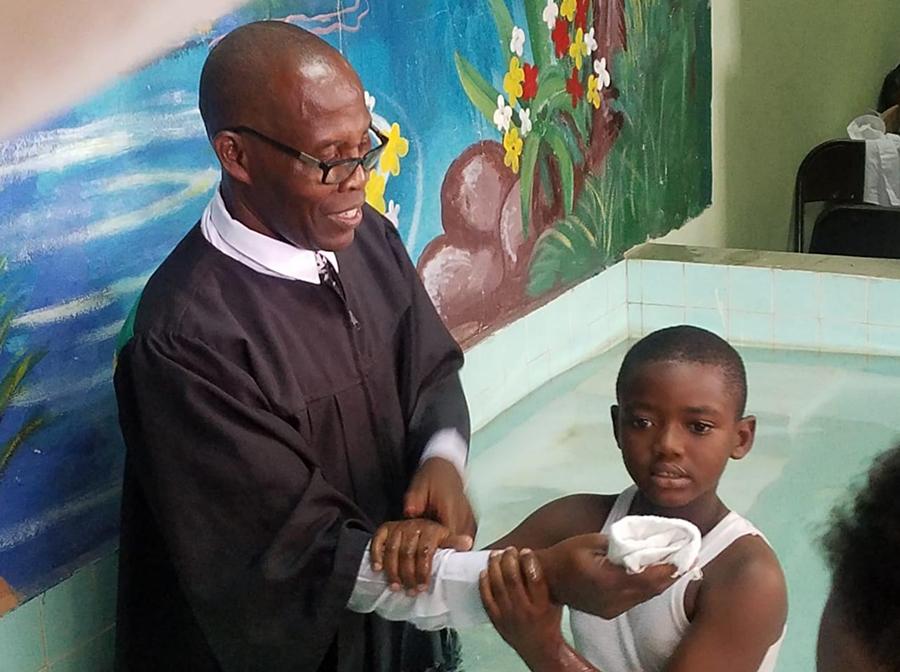 ltm-boy-baptized