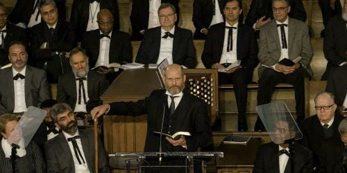 Adventist-Annual-Council-Ted-Wilson-1