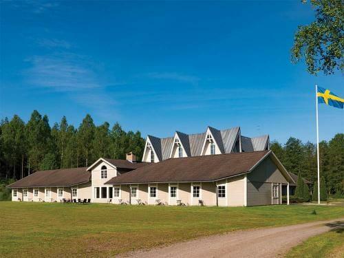 Adventist-Sweden-LifeStyleTV-3