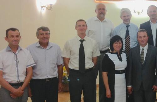 Adventist-Ukraine-education-1