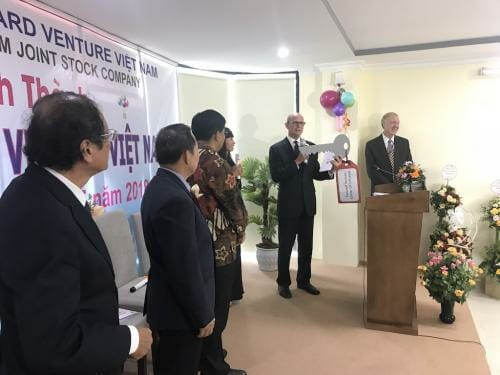 Adventist-Vietnam-Hanoi-May22-24