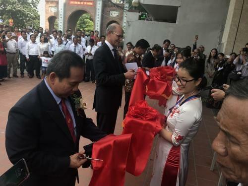 Adventist-Vietnam-Hanoi-May22-8