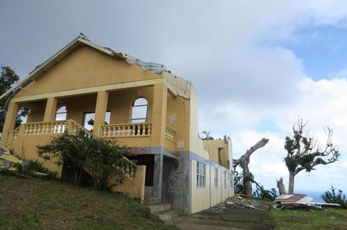Beryl-Church-Dominica