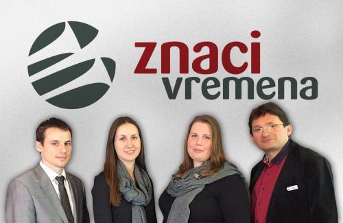 Croatia-ZV-staff