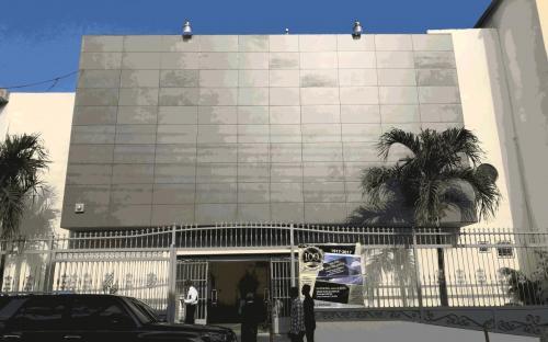 Mella-Adventist-Church-Outside