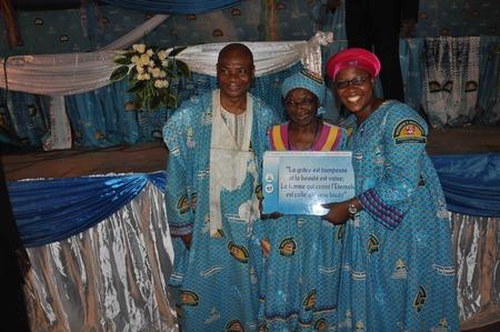 Pastor Assembe-Mama Akoumba-Mrs Sessou large