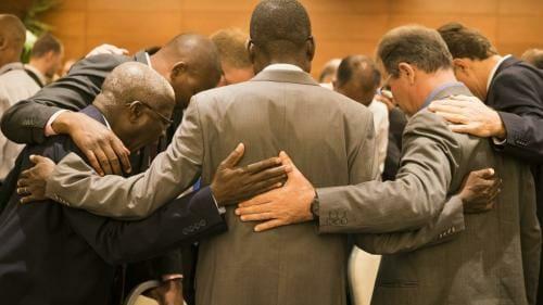 Prayer14IBC