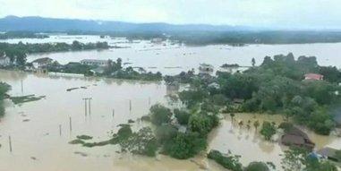 csm ADRA-inundatii-2018 57bcc83d75