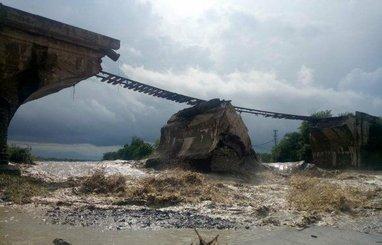 csm ADRA-isu-inundatii-2018-pod-rupt-465x390 734e08171a