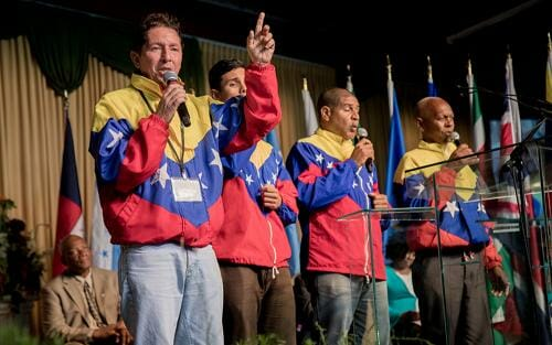 fccm-quartet-venezuela-1