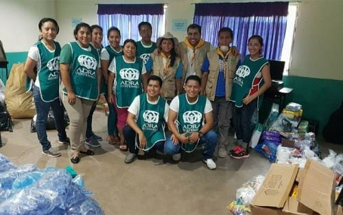 guate-adra-volunteer-group-768x480
