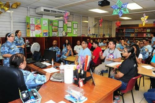 mcc-eprc-training-classroom-768x511