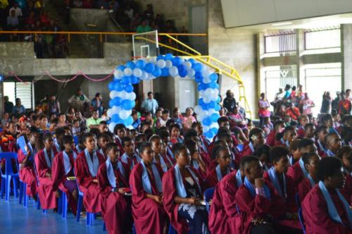 webGrade-8-graduands-at-the-ceremony-768x511